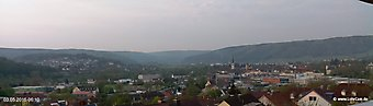 lohr-webcam-03-05-2016-06:10