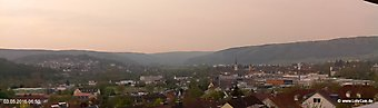 lohr-webcam-03-05-2016-06:50