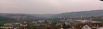 lohr-webcam-03-05-2016-07:30