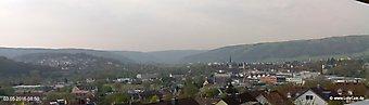 lohr-webcam-03-05-2016-08:50