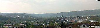 lohr-webcam-03-05-2016-09:30