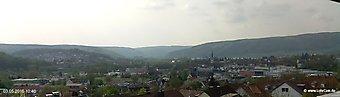 lohr-webcam-03-05-2016-10:40