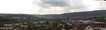 lohr-webcam-03-05-2016-12:10