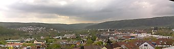 lohr-webcam-03-05-2016-12:40