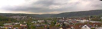 lohr-webcam-03-05-2016-12:50