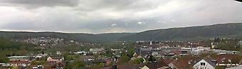 lohr-webcam-03-05-2016-13:00