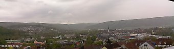 lohr-webcam-03-05-2016-13:20