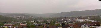 lohr-webcam-03-05-2016-13:50