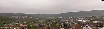 lohr-webcam-03-05-2016-14:10