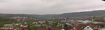 lohr-webcam-03-05-2016-14:20