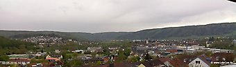 lohr-webcam-03-05-2016-14:30