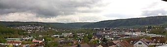 lohr-webcam-03-05-2016-15:30