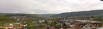 lohr-webcam-03-05-2016-16:40