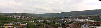 lohr-webcam-03-05-2016-17:00