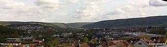 lohr-webcam-03-05-2016-18:00