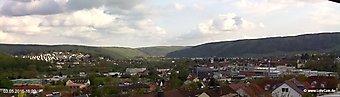lohr-webcam-03-05-2016-18:20