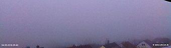 lohr-webcam-04-05-2016-05:40