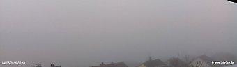 lohr-webcam-04-05-2016-06:10