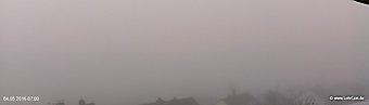 lohr-webcam-04-05-2016-07:00