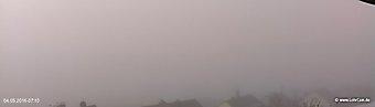 lohr-webcam-04-05-2016-07:10