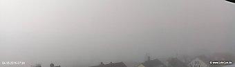 lohr-webcam-04-05-2016-07:30