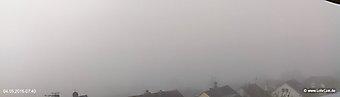 lohr-webcam-04-05-2016-07:40