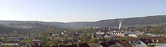 lohr-webcam-04-05-2016-09:00