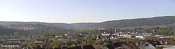 lohr-webcam-04-05-2016-09:10
