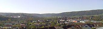 lohr-webcam-04-05-2016-09:30
