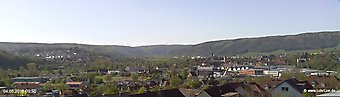 lohr-webcam-04-05-2016-09:50