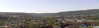 lohr-webcam-04-05-2016-10:10