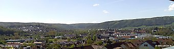 lohr-webcam-04-05-2016-10:40