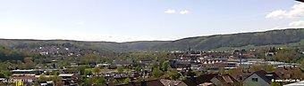 lohr-webcam-04-05-2016-11:00