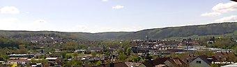lohr-webcam-04-05-2016-11:20