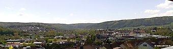 lohr-webcam-04-05-2016-11:30