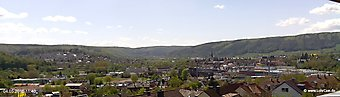 lohr-webcam-04-05-2016-11:40