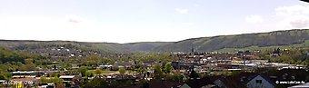 lohr-webcam-04-05-2016-12:00