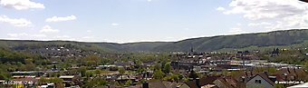 lohr-webcam-04-05-2016-12:40