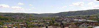 lohr-webcam-04-05-2016-13:30