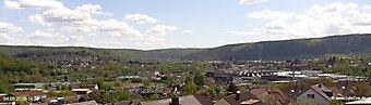 lohr-webcam-04-05-2016-14:20