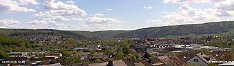 lohr-webcam-04-05-2016-14:40