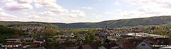 lohr-webcam-04-05-2016-14:50