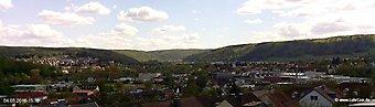 lohr-webcam-04-05-2016-15:10