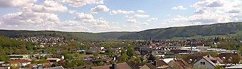 lohr-webcam-04-05-2016-15:50