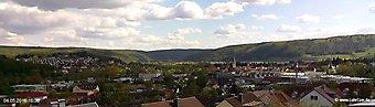 lohr-webcam-04-05-2016-16:30