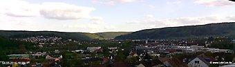 lohr-webcam-04-05-2016-18:20