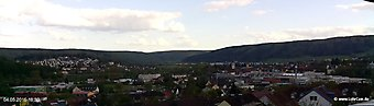 lohr-webcam-04-05-2016-18:30