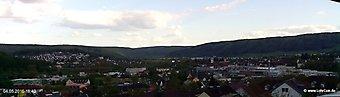 lohr-webcam-04-05-2016-18:40