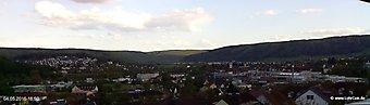 lohr-webcam-04-05-2016-18:50