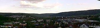 lohr-webcam-04-05-2016-19:00
